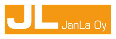 Logo: Janla