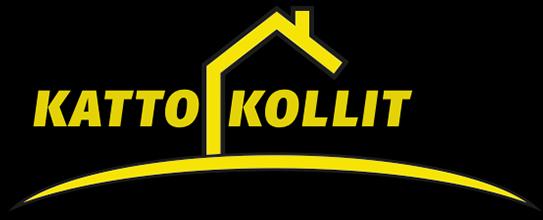 Logo: Kattokollit